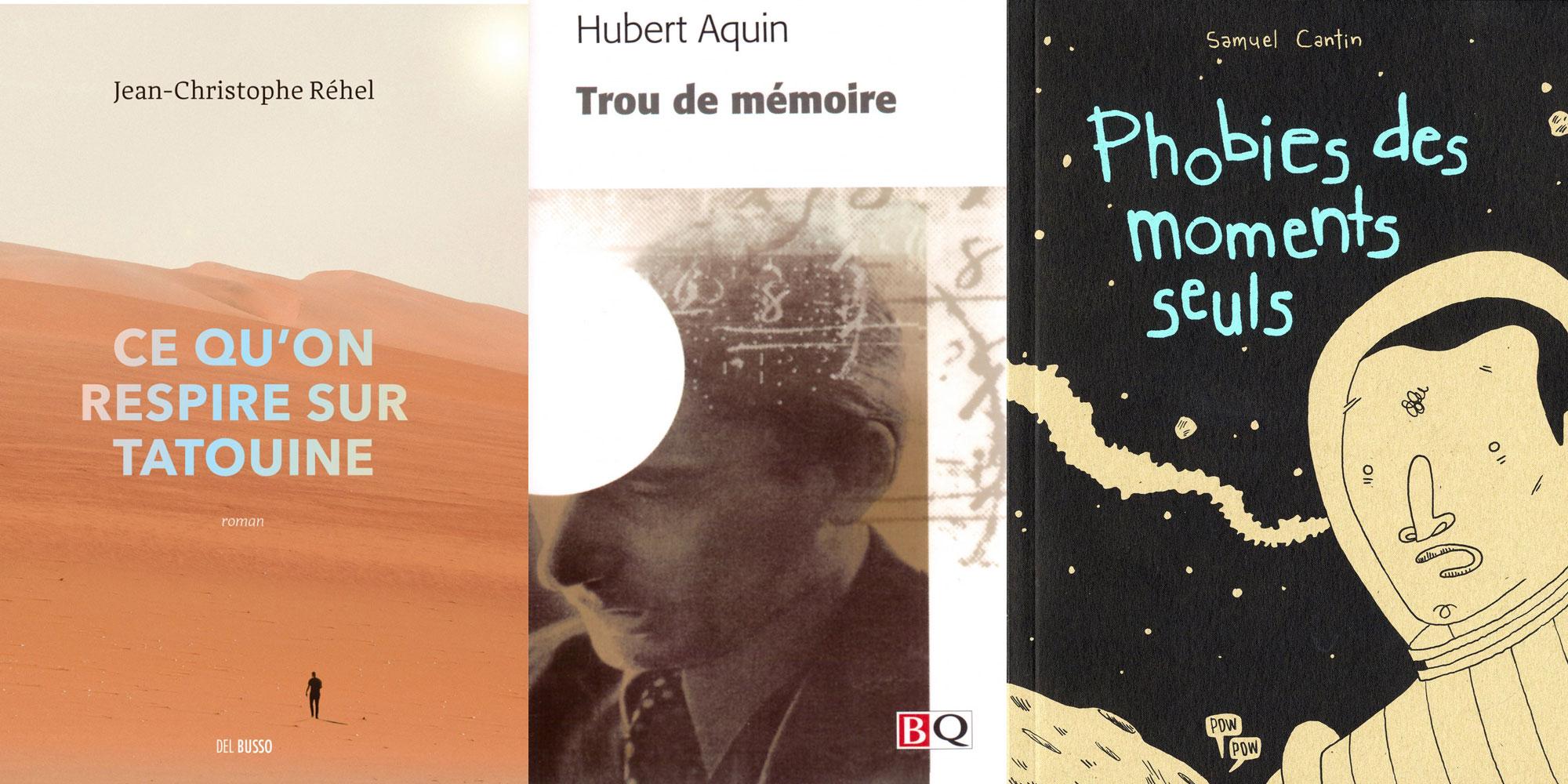12 Suggestions Lecture Pour La Journee J Achete Un Livre