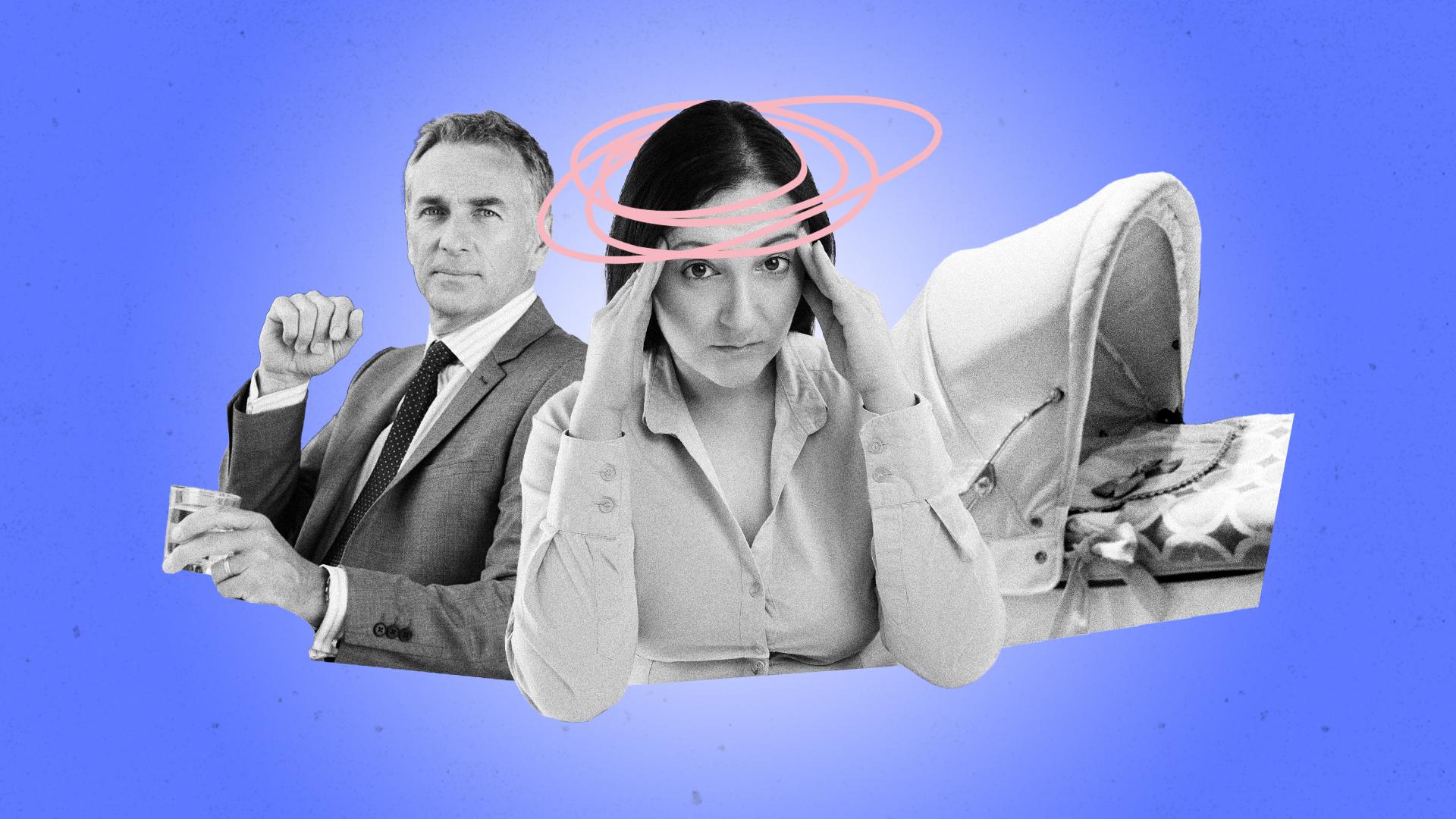 recherche emploi pour femme enceinte)